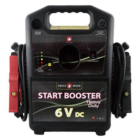 start-booster-professional-P20-6V-RIF55