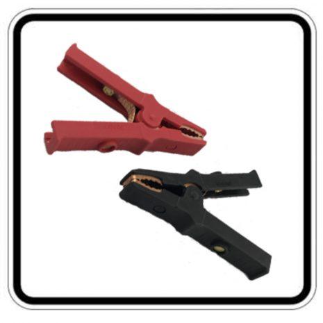 accessori-start-booster-bpi-pinze-mod-hd-RIF-104-105