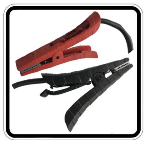 accessori-start-booster-bpi-pinze-mod-hybrid-RIF-118-119