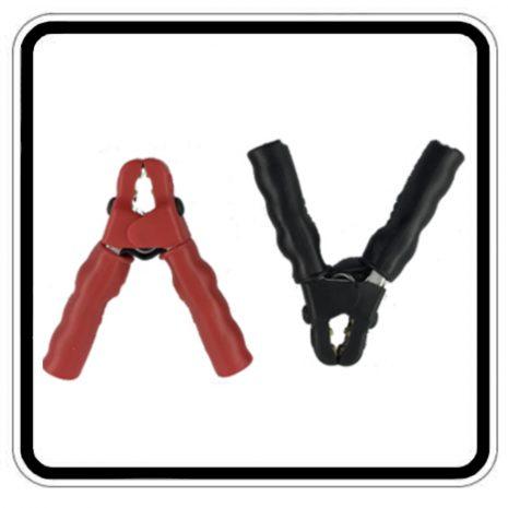 accessori-start-booster-bpi-pinze-mod-p18-RIF-110-111