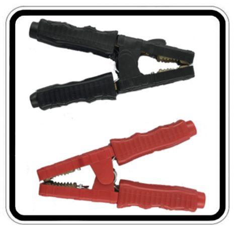 accessori-start-booster-bpi-pinze-mod-p4-RIF-114-115