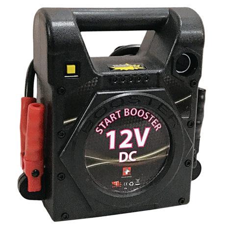 start-booster-bpi-P18-1600-12V-RIF14