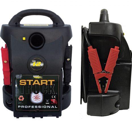 start-booster-bpi-P2-5000-12V-RIF45
