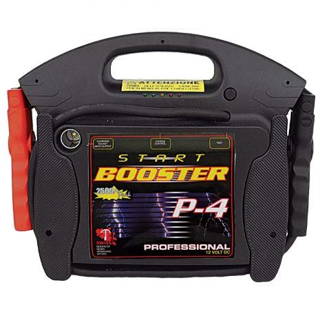 start-booster-bpi-P4-2500-12V-RIF29