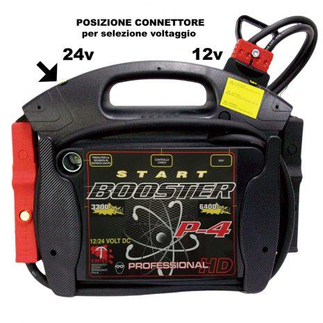 start-booster-bpi-P4-6400-3200-12-24V-RIF36