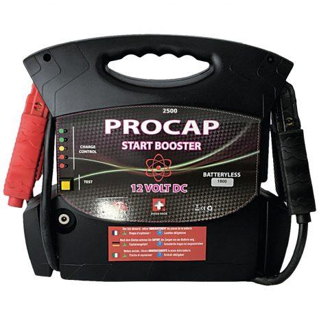 start-booster-professional-C1-8000-12V-RIF81