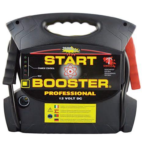 start-booster-professional-P1-2500-12V-RIF26