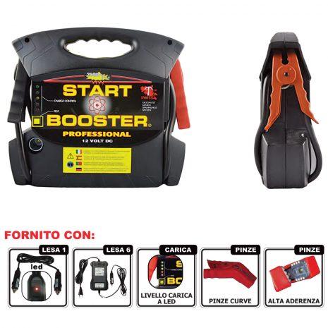 start-booster-professional-P1-2500-12V-accessori-RIF26